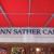 Ann Sather Restaurant