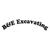 B & E Excavating