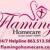 Flamingo Homecare