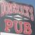 Donerick's Pub
