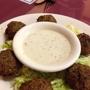 Hamifgash Glatt Kosher Grill