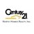 Century 21 North Homes Realty Inc.