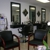 Jenavonne's Hair Salon