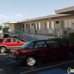 Sequoia Hospital Sleep Disorders Center