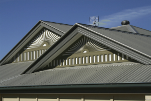 roof contractor slidell