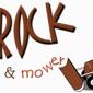 Bedrock Mulch & More - Milledgeville, GA