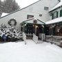 Bridgewater Inn Japanese Steakhouse & Tavern