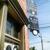 Downtown Eye Care