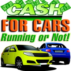 we buy junk cars buffalo new york cash for cars sell my junk car junk car buyer buffalo. Black Bedroom Furniture Sets. Home Design Ideas
