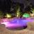 Awesome Pools LLC
