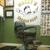 Manny's Barber Shop
