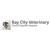 Bay City Veterinary Clinic & Equine Hospital
