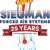 Siegman Forced Air Systems