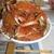 The Original Crab House