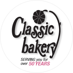 Cake Bakeries In Youngstown Ohio