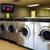 The Dutchman's Laundry