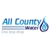 All County Water