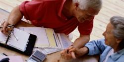 elder-homecare-service