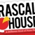 Rascal House Pizza