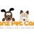 Lanz Pet Care LLC