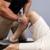 Bay Injury & Rehab