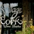 The Village Cork