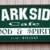 Parkside Cafe
