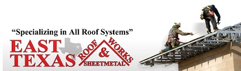 75707 roofing businesses