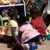 All God's Children Childcare