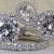 Peter Norman Jewelers