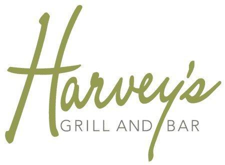 Harvey's Grill and Bar, Bay City MI