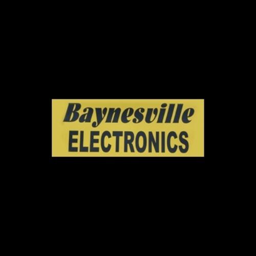 Baynesville Electronics - YP.com