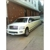 Avis Limousine Service