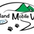 Island Mobile Vet, Inc.