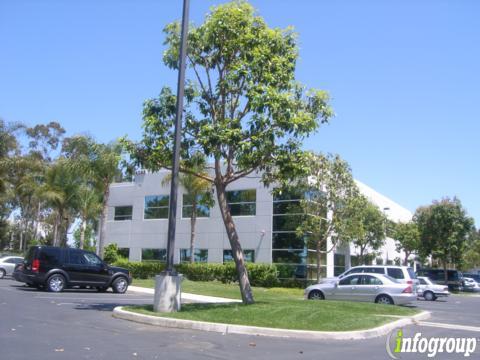 Monterey Financial Oceanside, CA 92056 - YP.com