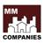 MM Companies, LLC