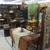 Ocala Antique Mall & Estates
