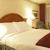 Roman Spa Hot Springs Resort