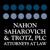 Nahon, Saharovich & Trotz, PLC