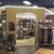 Gold River Flooring Gallery