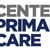Center For Primary Care-Aiken