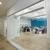 Avant Design Inc Polished Concrete