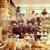 Bouchon Beverly Hills