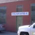 Crystal Pacific Mattress Inc