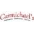 Carmichael Appliance