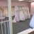 Simply Elegant Bridal Boutique