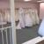 Simply Elegant Bridal Boutique