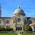Basilica-The National Shrine