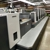 Printing Services Inc