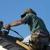 Lobo Roofing